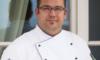 Kulinarisches Stelldichein mit den Spitzenköchen des Nordens beim Großen Gourmet Preis 2015 im Grand Hotel Heiligendamm