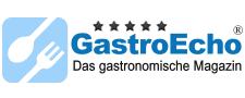 Gastroecho – Das gastronomische Magazin – Presse Portal