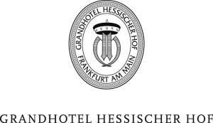 Grandhotel Hessischer Hof stellt Hessenmeister