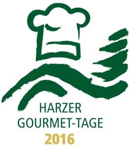 Harzer Gourmet-Tage 2016
