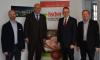 Treffen IHK - Bamberger Wurstmacher PM