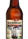 das alkoholfreie Frei-Bier