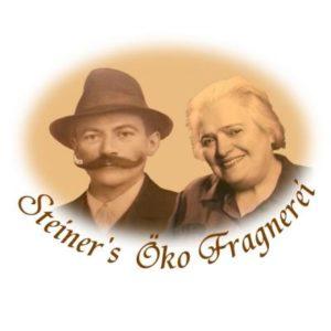 www.fragnerei.at