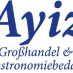 Ayiz & Gastronomie Großhandel Gütersloh