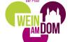 Logo_Wein am Dom+Zusatz