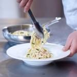 Unilever_Food_Solutions___Kochen_mit_Rama_Cremefine_Schlagcreme