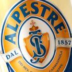 Alpestre Logo