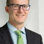 Dr. Andreas Daxenberger, Abteilungsleiter Lebensmittel/Futtermittel bei der TÜV SÜD Management Service GmbH