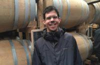 Pascal Badiuzzaman ist immer unterwegs, um Whisky-Schätze zu finden. © Pascal Badiuzzaman