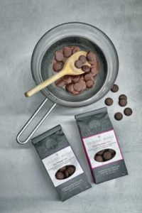 resized__266x400_Original_Beans___Gastronomie_Schokolade_Virunga_und_Piura