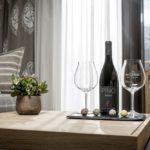 3-Länder-Wein PINO 3000