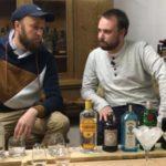 Gin Trends 2016 - die beliebtesten Gins in Deutschland