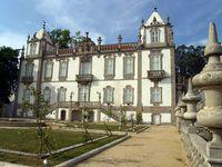 Herenhaus Portugal (Turismo Portugal)