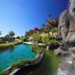 Barceló Hotel Group feiert 85-jähriges Jubiläum – Spanische Hotelgruppe stellt sich neu auf