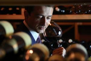 Wein und Olivenöl aus Marokko