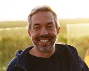GREEN CHEFS - Green Chefs kooperieren mit LichtBlick - Heiko Viereck