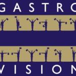Gastro Vision Roadshow