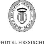 Stetige Modernisierung Grandhotel Hessischer Hof in 2016 weiter auf Erfolgskurs