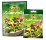 Toppt jeden Salat - Der neue KLUTH Salatveredler mit dem gewissen Extra