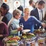 resized__282x400_Unilever_Food_Solutions___Vereinfachte_Allergen_Kennzeichnung_mit_Knorr_Velout__