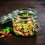resized__400x299_Unilever_Food_Solutions___Ein_Hoch_auf_die_bunte_vegane_Vielfalt___Taboul___Salat
