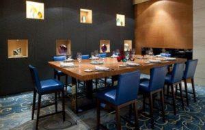 Kulinarischer Hochgenuss in Peking