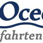 TransOcean Kreuzfahrten mit neuem Katalog für MS COLUMBUS und MS MAGELLAN