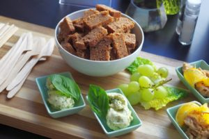 Braunschweig eat-the-world