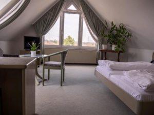 Hotel Krauthof - Das Hotel für Gäste aus Nah und Fern