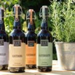 Jetzt neu: HarzCraft Biere in vier Geschmacksrichtungen