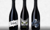 tenet-wines-washington-state-trifft-rohnetal-winzer-michel-gassier-kooperiert-mit-chateau-ste-michelle