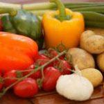 Unterschätzter Zusammenhang: Rückenschmerzen und Ernährung