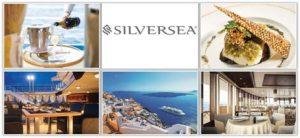 silverseas-neues-flaggschiff-silver-muse-bietet-die-exklusivste-kulinarische-erfahrung-auf-hoher-see