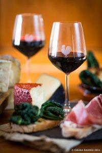 300 Jahre Chianti Classico – große Weinverkostung am 10. Okt. in München