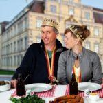 (c) Verena Brandt/ Oldenburg Tourismus und Marketing GmbH