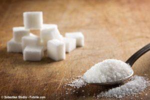 gesundheitsrisiko-zucker-alles-luege
