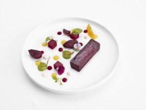 Restaurants Marc FOSH, FOSH Lab und FOSH Kitchen. Bildnachweis: FOSH Group/Nando Esteva