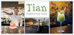 tian-muenchen-neue-tian-bar-nachhaltige-signature-cocktails-am-viktualienmarkt