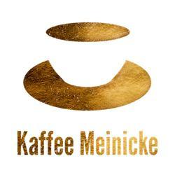 trendthema-filterkaffee-wir-brauchen-mal-wieder-einen-skandal-im-interview-mit-johanna-wechselberger