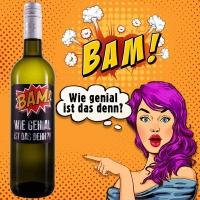 BAM Wein