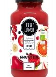 "Bio-Smoothie ""Red"" von Little Lunch"