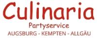 Partyservice Culinaria