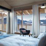 DAS TEGERNSEE - Alpencharlets