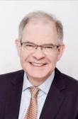 Dr. Hilmar Rudloff
