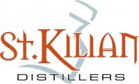 Whisky-Sammler