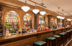 Little London Bar