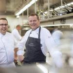 Sternekoch-Ronny-Siewert-und-Küchenchef-Steffen-Duckhorn