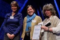 Lammsbräu erhält den Deutschen CSR-Preis