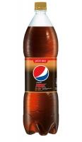 Pepsi MAX® Ginger