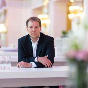 Mirko Mann (Foto: Optimahl, frei zur Veröffentlichung bei Namensnennung)